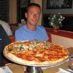 Pizza-Sanibel