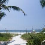 beach-sanibelmedium