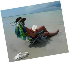 entspannung-urlaub