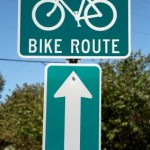 Fahrradverleih Sanibel