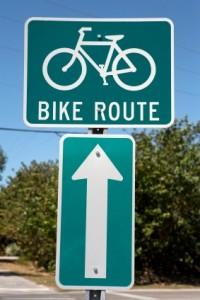 fahrradwege-sanibel