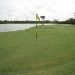golf-sanibel