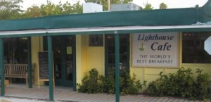 lighthouse-cafe