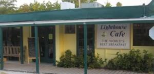 lighthouse-cafe