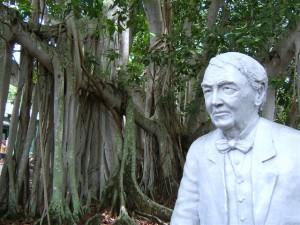 Edison-museum-florida