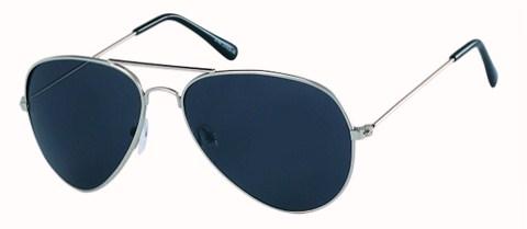 sonnenbrille-aviator