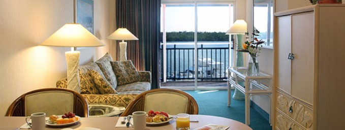 hotelzimmer-captiva